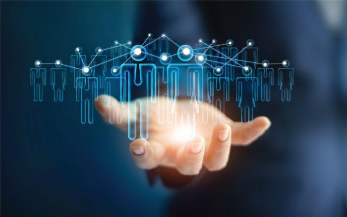 Giải pháp giúp vận hành mô hình cơ cấu trực tuyến chức năng hiệu quả?