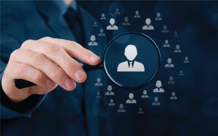 Giới thiệu nền tảng giúp quản lý trực tuyến trong doanh nghiệp hiệu quả