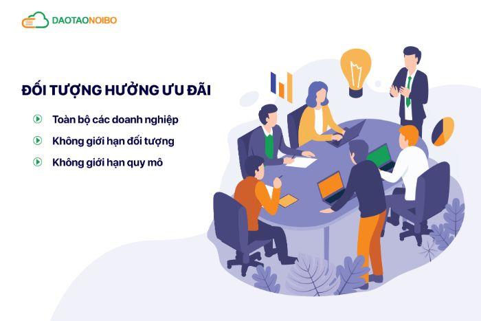 """HOT: """"MIỄN PHÍ"""" nền tảng Đào Tạo Nội Bộ đến ngày 30/06/2020"""