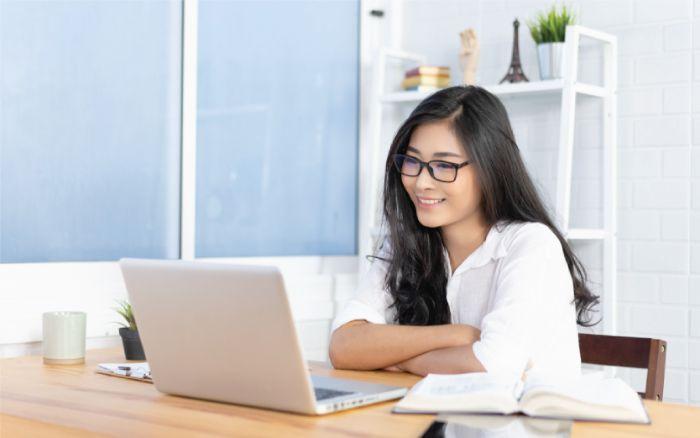 Tầm quan trọng của khóa học trực tuyến trong đào tạo nhân sự