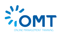 logo-1-_1556165447382